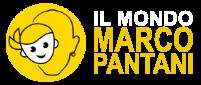 Il mondo Marco Pantani
